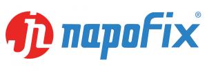NAPOFIX Logo
